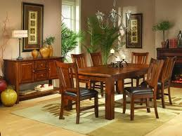 Small Picture 146 best DINING ROOM images on Pinterest Dining room Fine