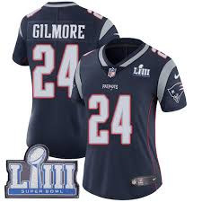 amp; Super Big Patriots Gilmore England Stephon New Bowl Tall Online Authentic Jersey