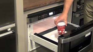 drawer microwave oven.  Oven Sharp Microwave Drawer To Oven V