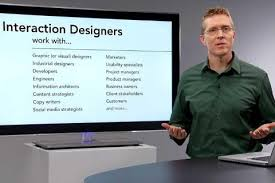 go to course interaction design fundamentals usability engineer