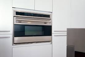 best wolf oven reviews service care