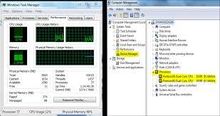 SQL Server - Handling CPU Configuration for Performance | SQL ...