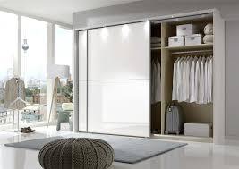 linus by stylform g white glass sliding wardrobe doors for slide door
