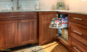full size of kitchen cabinet used kitchen cabinets little rock ar beautiful ikea kitchen reno