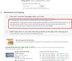 the 20 amazon promo code can be used for items shipped and sold by amazon