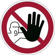 Znalezione obrazy dla zapytania emotka symbol bezpieczeństwa