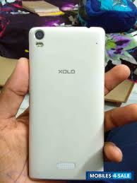 Xolo Play 8X-1020 for sale in Sirsa ...