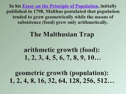 harrs and me book report custom best essay ghostwriting website uk malthusian theories of population growth