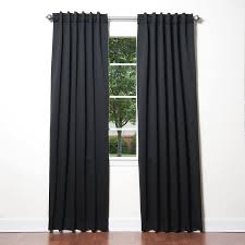 sound barrier curtains home curtains design gallery with sound barrier curtains home