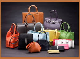 Get Flat 50% OFF on Bags