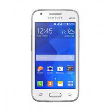 Samsung Galaxy S Duos 3, G316HU ...