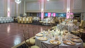 wedding venues san antonio sheraton gunter hotel san antonio Wedding Halls San Antonio Tx wedding venues in san antonio reception wedding halls san antonio texas