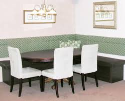 home design big booth style dining set room for gallery 3 bmorebiostat com from