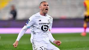 Ligue 1 News: Burak Yilmaz mit Lille vor Sensationsmeisterschaft | Fußball  News |