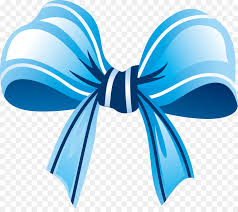 Blue Ribbon Design Free Blue Ribbon Transparent Background Download Free Clip