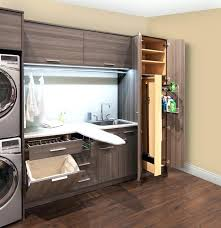 Laundry Room Accessories Decor Laundry Room Accessories Image Of Small Laundry Room Decor Ideas 62