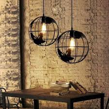 indian antique french cushions. Cool Lighting Ideas Dual Office Desk Industrial Looking Indian  Antique French Cushions Ikea Fixtures Indian Antique French Cushions E