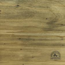Mennonite Bedroom Furniture Mennonite Furniture Factory Outlet A Ebony On Wormy Maple Custom