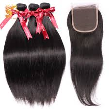 Detail Feedback Questions about <b>AOSUN Hair Brazilian Hair</b> Weave ...