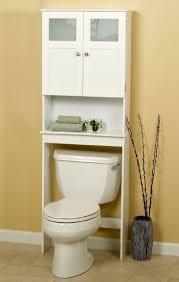 Meubles Wc Castorama Meuble Toilettes Castorama