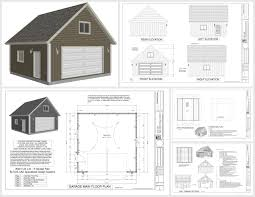 Floating House Plans 24x24 House Plans With Loft House Plans