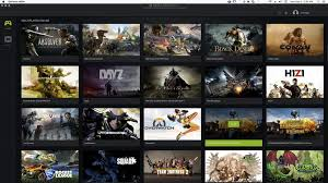 it s a great way to play windows games on a mac