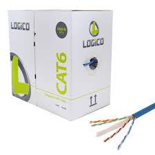 rj10 wiring diagram rj10 printable wiring diagram database rj10 cable wiring diagram 1964 chevy c10 wiring diagram yamaha source