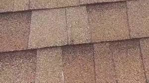 owens corning architectural shingles colors. OWENS CORNING SHINGLESDesert Tan , Oakridge SeriesTRY THIS COLOR IN YOUR NEW PROJECT !! - YouTube Owens Corning Architectural Shingles Colors O