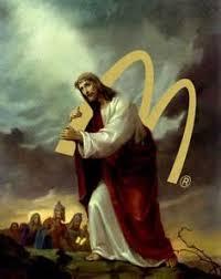 Christ - Jésus, le Christ - I - Page 34 Images?q=tbn:ANd9GcSc02_1CZJY4KU7asKh-7LJFV2XAlNmu8UMjJdyP8imGGJ7_XgG&s