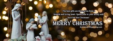 merry christmas nativity facebook cover. Exellent Nativity Christmas Facebook Cover Inside Merry Nativity R