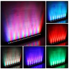 china wall washer light led wall light