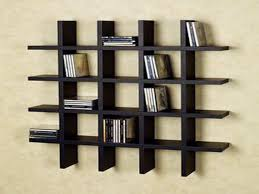<b>Wall</b> Mounted <b>Display Shelves</b> - Ideas on Foter