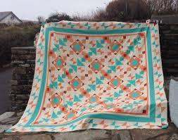 Southwest Quilt Patterns Beauteous Southwest Quilt Patterns Ideas Design Baby Quilt