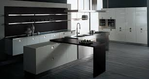 Most Popular Flooring For Kitchens Modern Kitchen Designs For Small Kitchens Brown Plaid Ceramic Tile