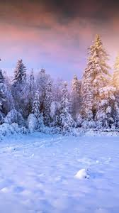 Winter Wallpapers For Iphone 7, Iphone ...