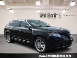 2018 lincoln mkt. delighful mkt new 2018 lincoln mkt reserve 4d sport utility for sale in chantilly va to lincoln mkt