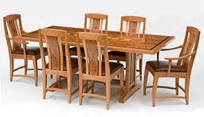 fine woodworking dining room tables. dining room table plans woodworking free fine tables g
