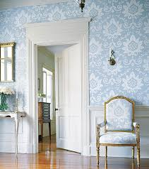 Decorating Your Home With French Country Interior Style  HomesFeedFrench Country Style Wallpaper