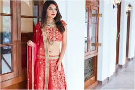 Indian Dress Designers Names List Top 10 Bridal Dress Designers In Mumbai
