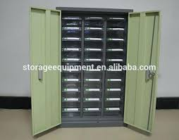 metal storage cabinet with lock. Perfect Cabinet Used Metal Storage Cabinets Cabinet Lock Replacement Locking  Home Depot Throughout Metal Storage Cabinet With Lock