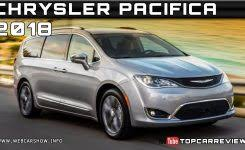 bmw 3 series 2018 release date. wonderful date 2018 chrysler pacifica review rendered price specs release date for  intended bmw 3 series release date