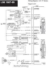 magnificent 1987 corvette radio wiring diagram photos electrical 2006 C6 Corvette Starting Diagram delighted 1987 corvette radio wiring diagram pictures inspiration