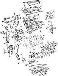 watch more like 2001 bmw 325xi engine schematics diagram further bmw e30 engine diagram on 99 bmw 323i engine diagram