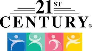Image result for clip art for 21st Century