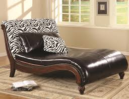Small Chaise Lounge For Bedroom Small Couches For Bedrooms Walmart Chaise Lounge Sofa For Sale