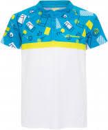 <b>Детские</b> футболки <b>поло</b> — купить с доставкой, цены на <b>рубашки</b> ...