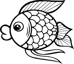 Stained Glass Coloring Pages Stained Glass Coloring Page Pages Cheer