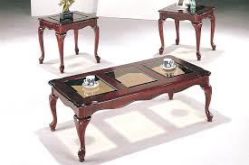 coffee end table sets glass coffee and end table set modern style cherry end tables with table queen coffee table sets winnipeg