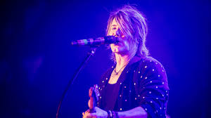 Goo <b>Goo Dolls</b> launch '<b>Dizzy</b> Up the Girl' tour with sold-out Phoenix ...