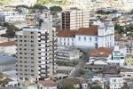 imagem de Formiga Minas Gerais n-13